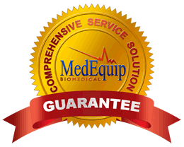 MedEquip Guarantee